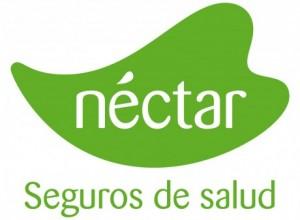 Otorrinos Nectar Bilbao