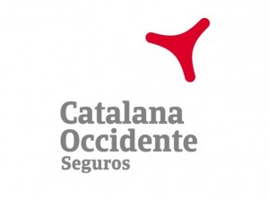 Otorrinos Catalana Occidente Bilbao