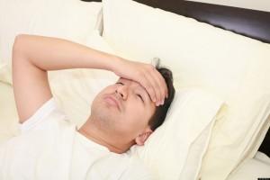 Tratamiento para las migrañas
