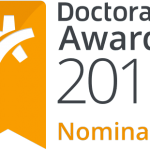 ¡Vótanos, estamos nominados! Doctoralia Awards 2015.