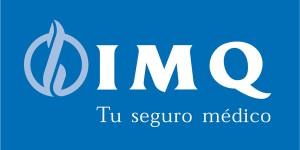 Cuadro Médico IMQ Bilbao