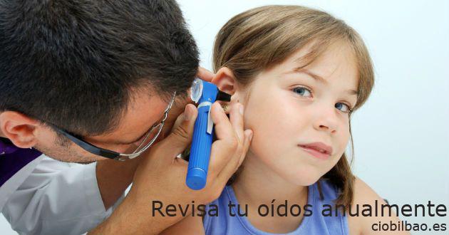 otitis-infantil-bilbao