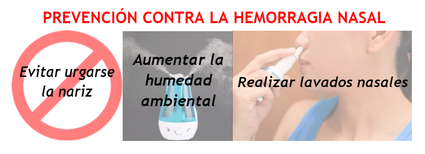 prevencion-hemorragia-nasal