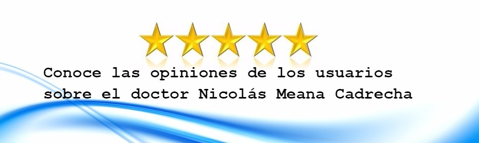 opiniones-nicolas-meana-cadrecha