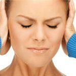 Cómo quitar los tapones de cera de los oídos