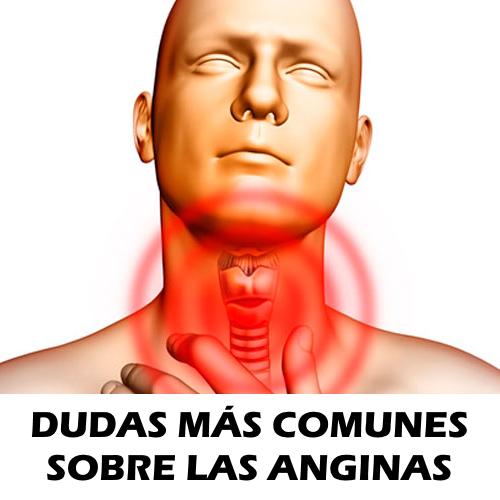 cirugia-de-las-amigdalas