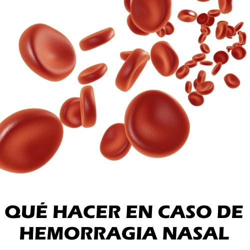 hemorragia-cio-bilbao