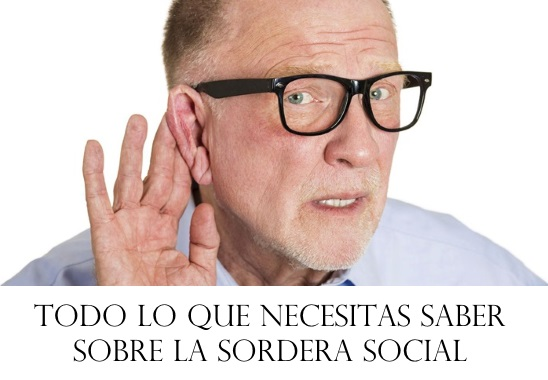 sordera-social-cio-bilbao