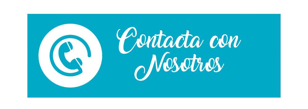 causas-del-ronquido-contacta