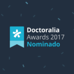 Doctoralia Awards: CIO Bilbao, estás nominado