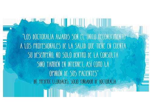 doctoralia-awards-reconocimiento-profesionales