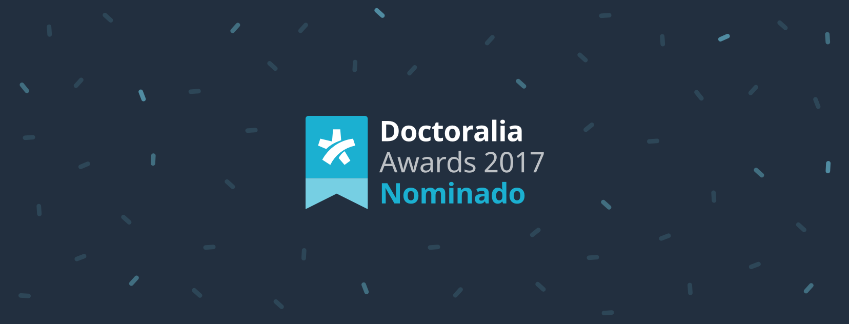 doctoralia-awards