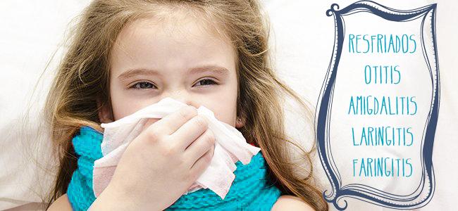 enfermedades-mas-comunes-colegios-guarderias