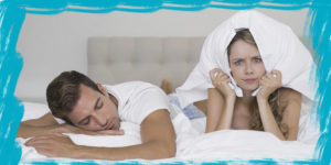 Como dejar de roncar, 7 consejos infalibles