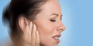 Enfermedad de ménière: síntomas y tratamiento