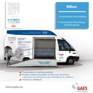 gaes-audiobus-bilbao