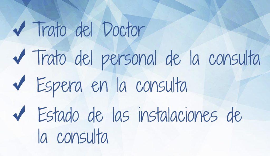 médicos otorrinos especialistas en Bilbao
