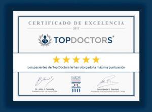 premio-top-doctors