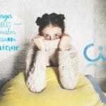 7 consejos infalibles para cuidar la garganta en invierno