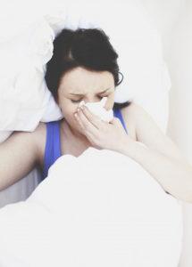 tratamiento-rinosinusitis-crónica