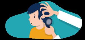 tipos-de-problemas-auditivos