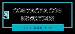 audiometría en Bilbao