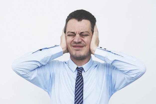 causas de la otosclerosis