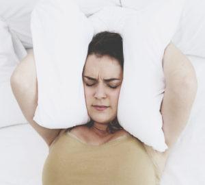 tratamiento para la otosclerosis