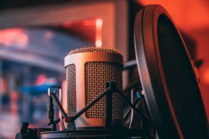 cuidar la voz