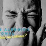Rinitis alérgica estacional: cómo aliviar sus síntomas