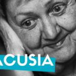 Presbiacusia: causas, síntomas y tratamiento