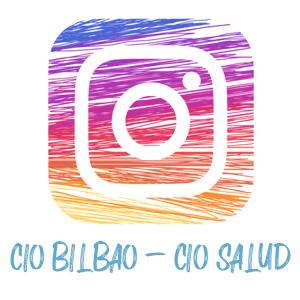 CIO Salud Instagram