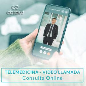 telemedicina-bilbao