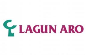 LOGO_LAGUNARO