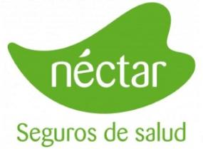 LOGO_NECTAR