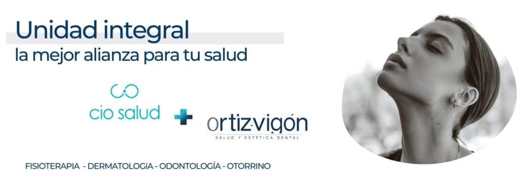 Ortiz Vigon