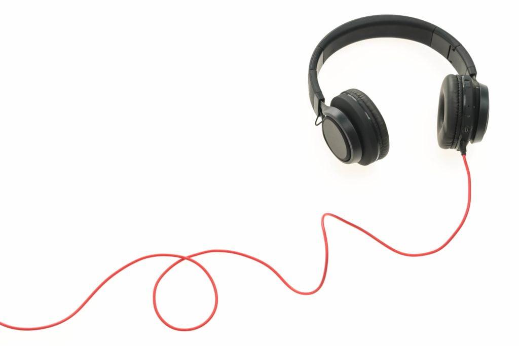 ansiedad por tinnitus