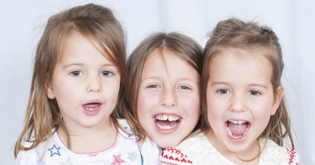 efectos disfonía infantil