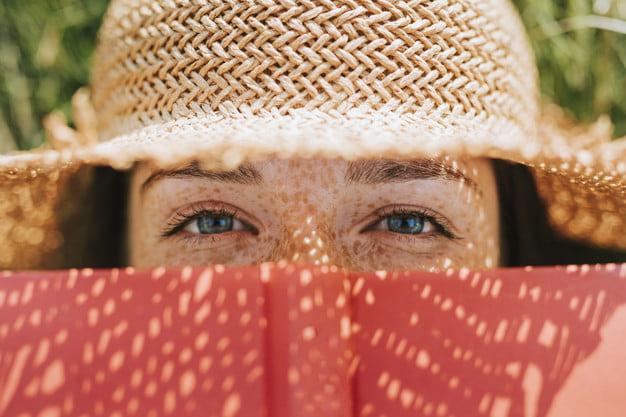 Cáncer de piel ¿Cómo podemos evitarlo?