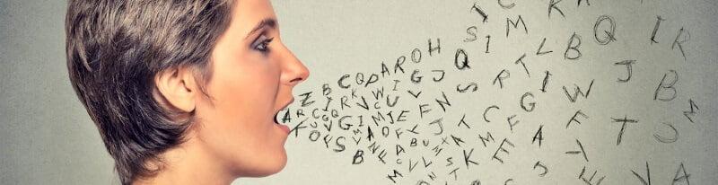 cómo cambiar la voz trans