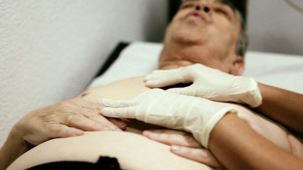ejercicios fisioterapia respiratoria
