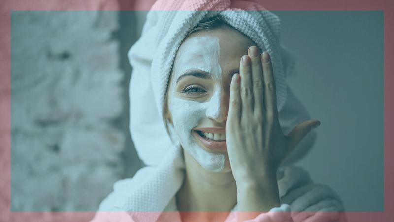 tipos de acné adulto