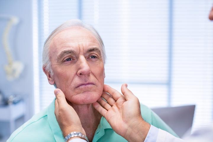 otorrino-cancer-laringe