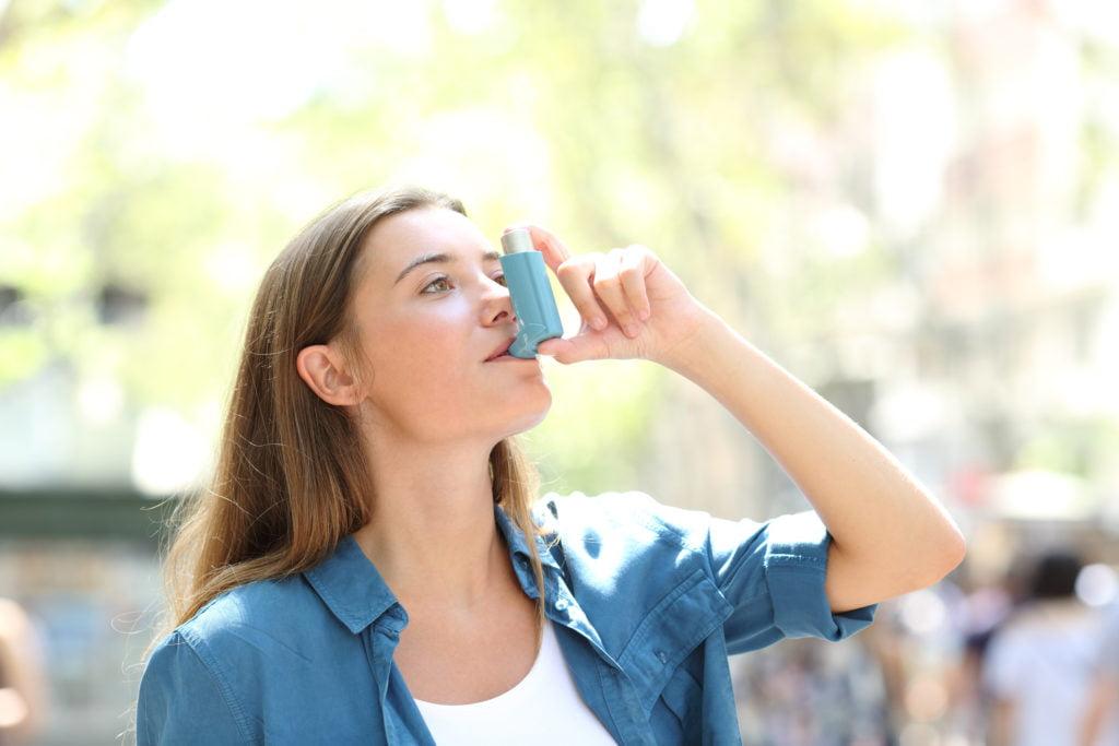 afonia-inhaladores