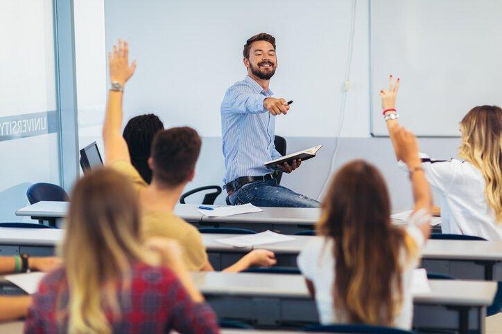 problemas-voz-profesor-clases