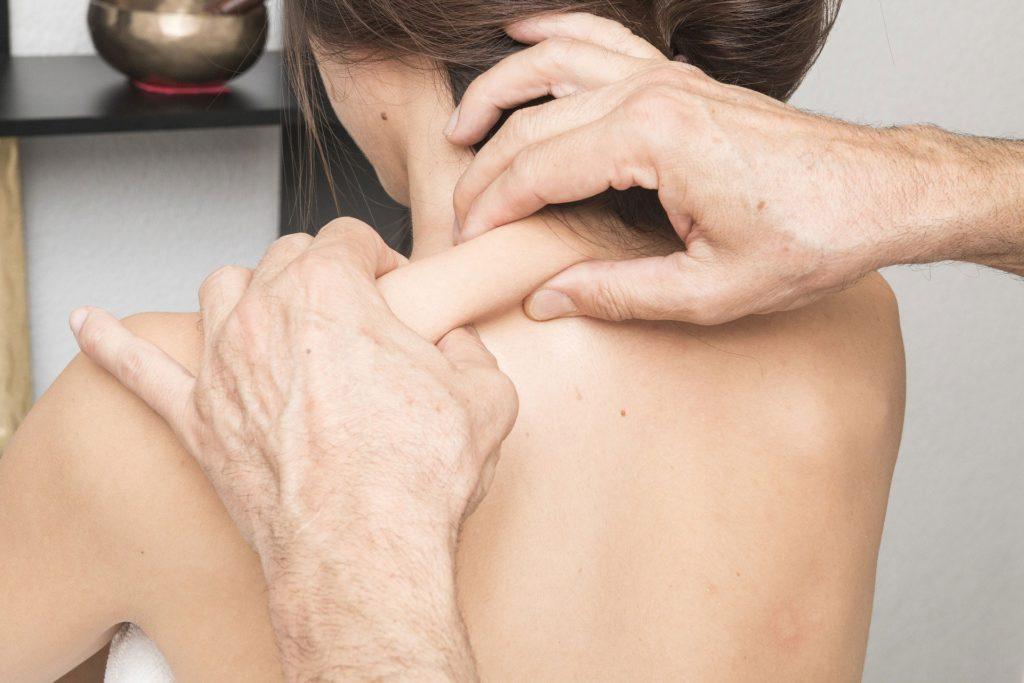 tratamiento dolor de espalda